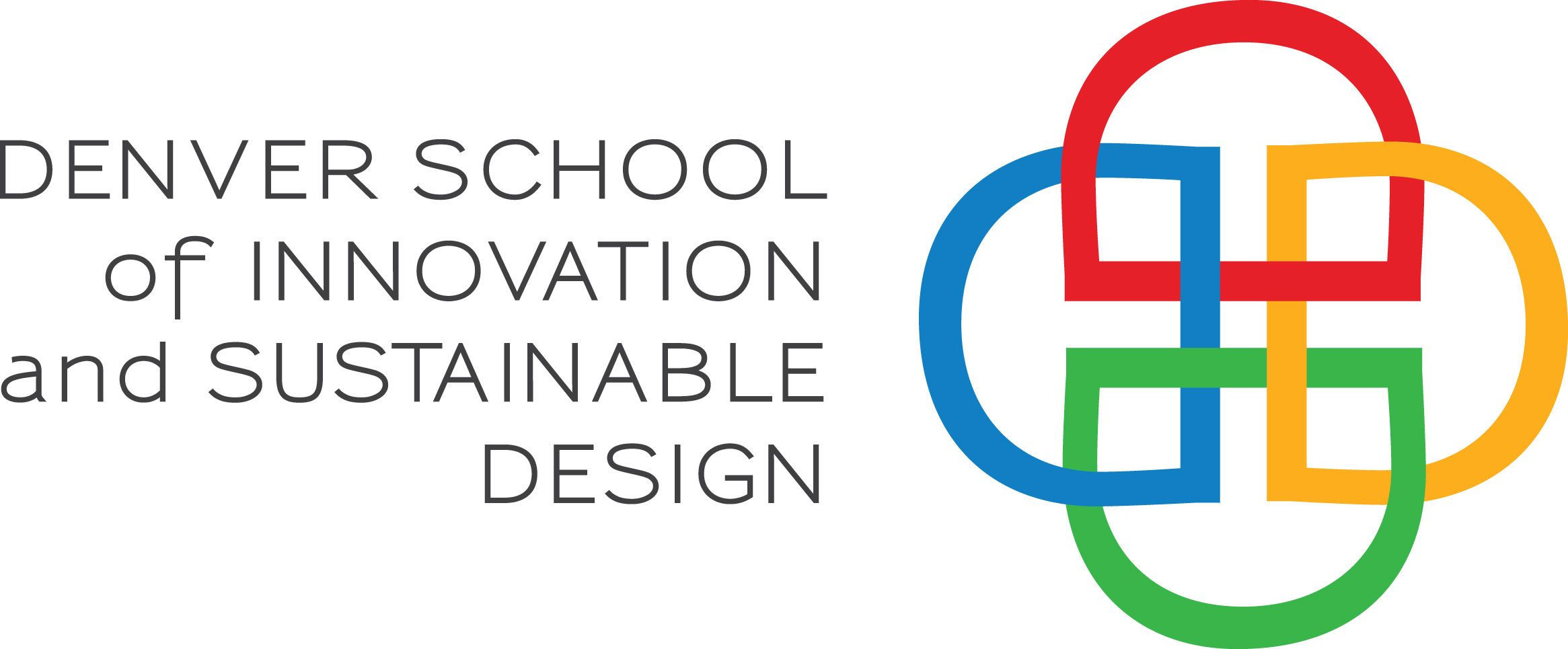 Denver School of Innovation & Sustainable Design