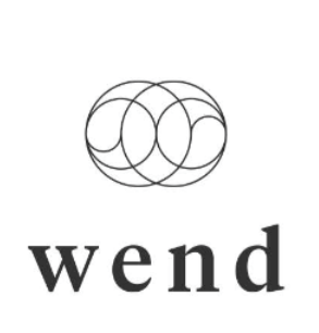 Wend Ventures logo.png