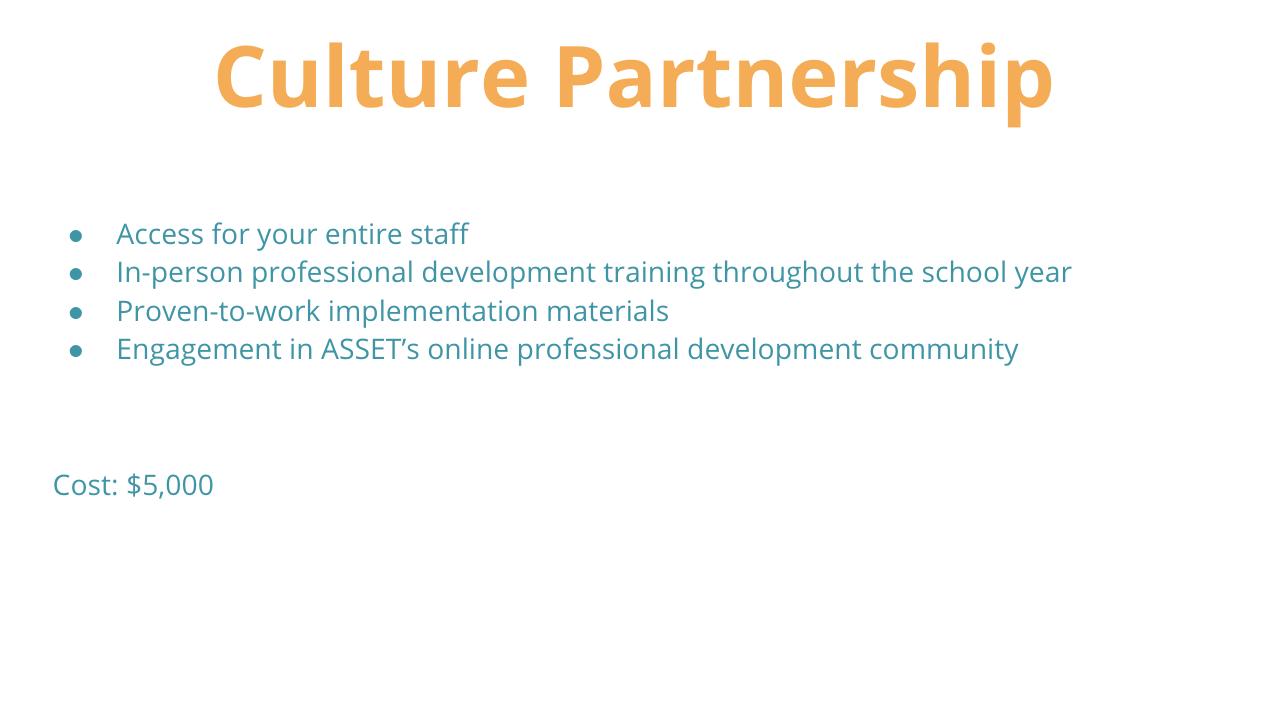 SEL partner_culture.png