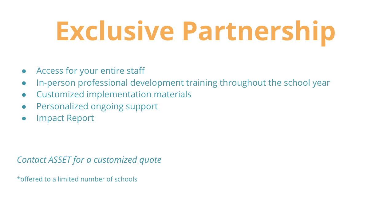 SEL partner_exclusive.png