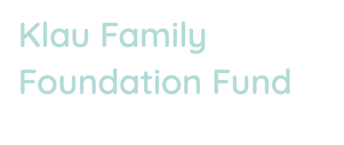 Klau Family Foundation Fund.png