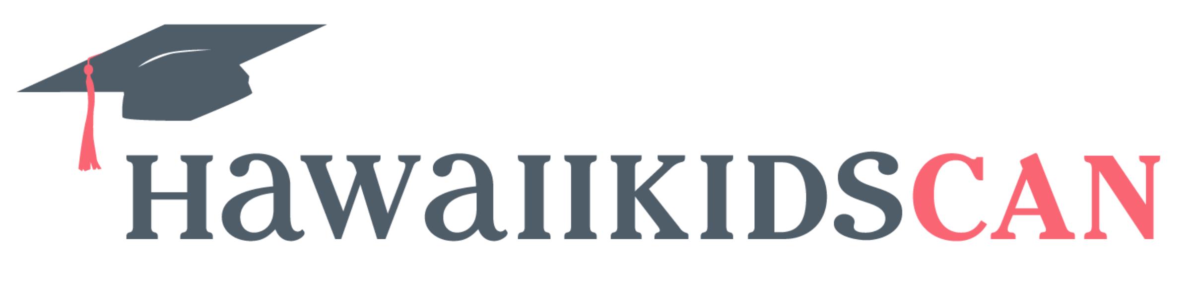 partner logo 5.png
