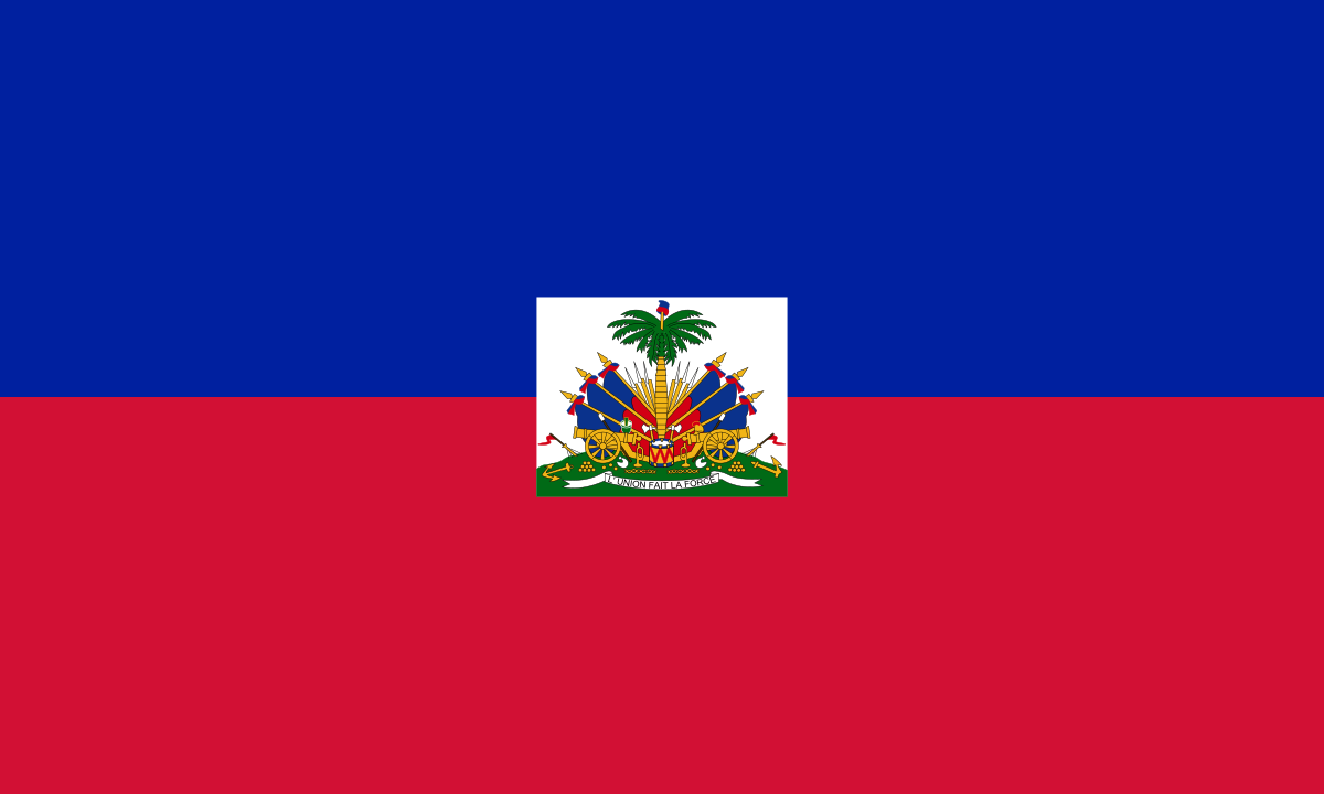 1200px-flag_of_haiti-svg.png