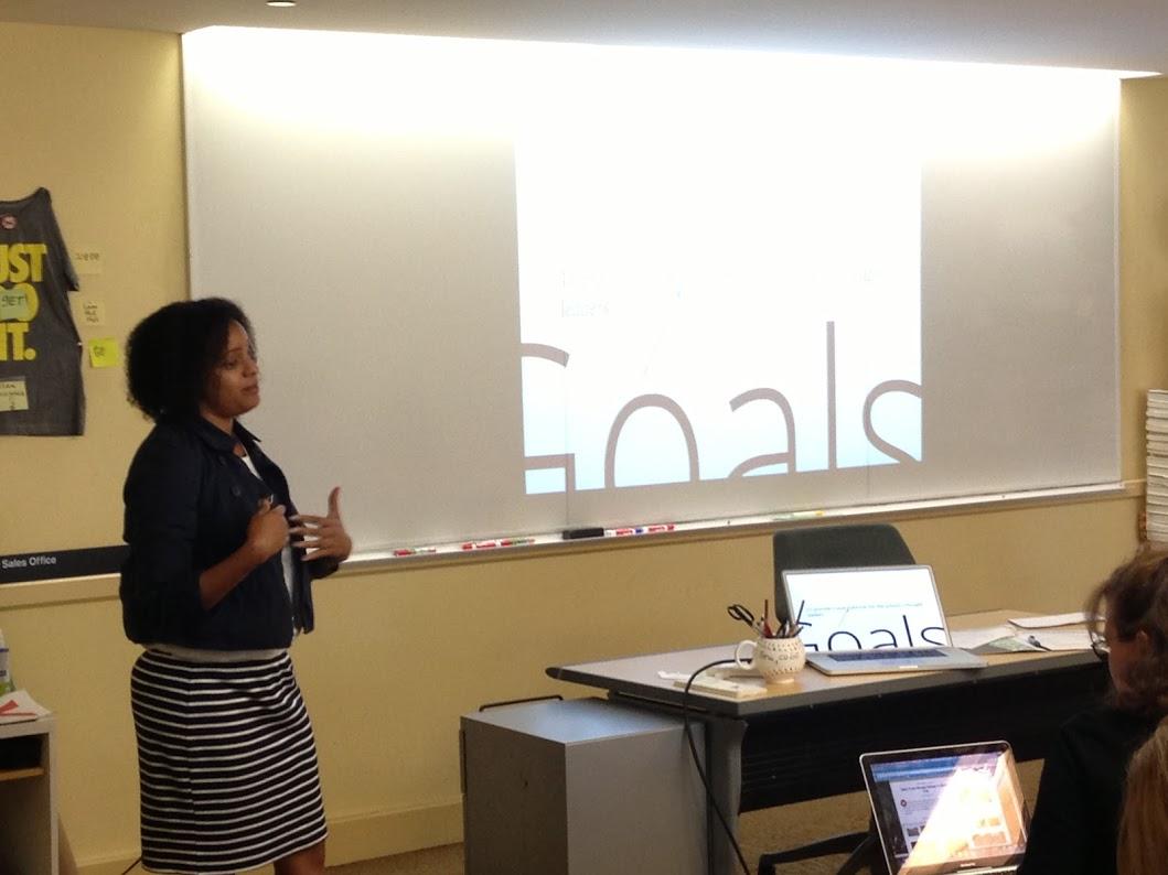 fs presentation.jpg