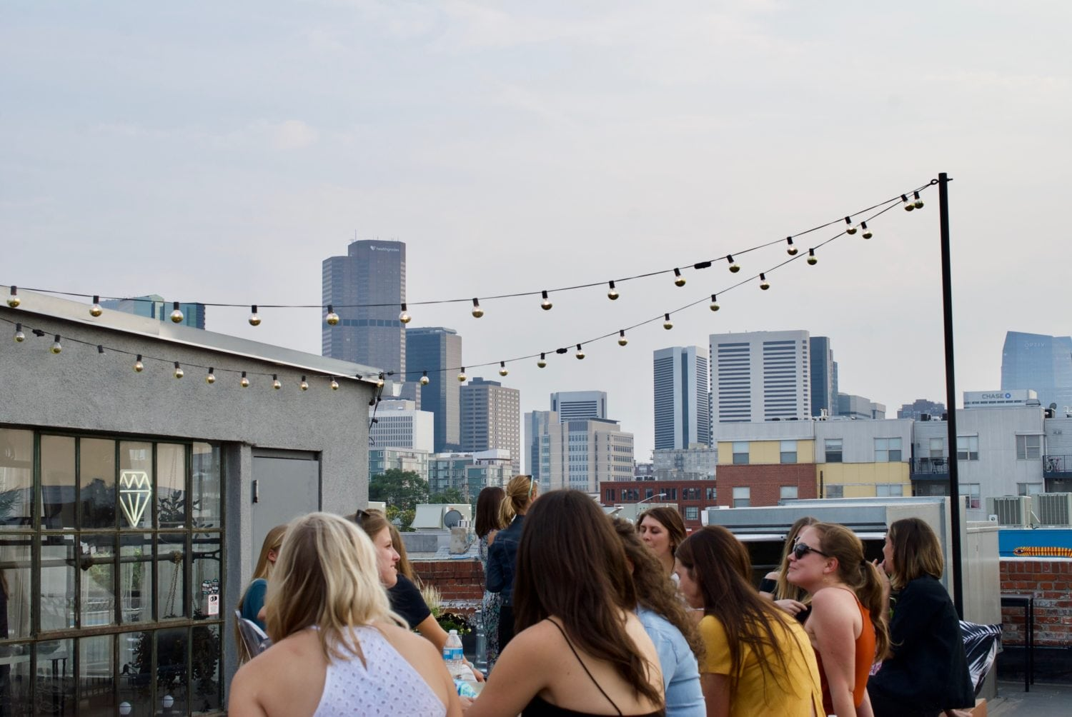 metta-mingle-denver-outdoor-rooftop.jpg