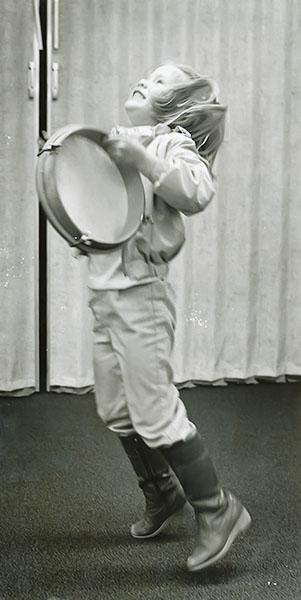 crazy-drum-bw-1.jpg