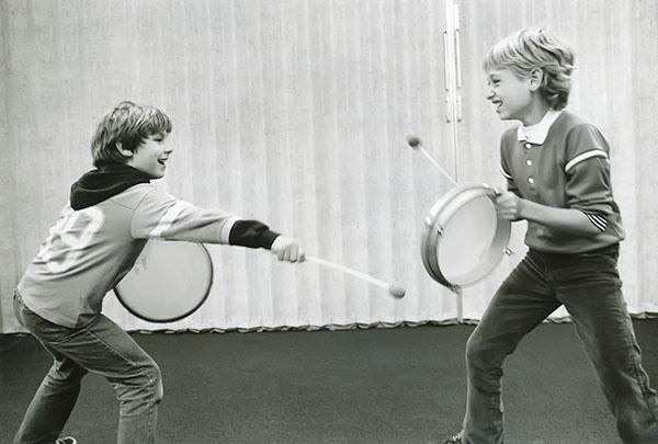 drum-talk-bw-1.jpg