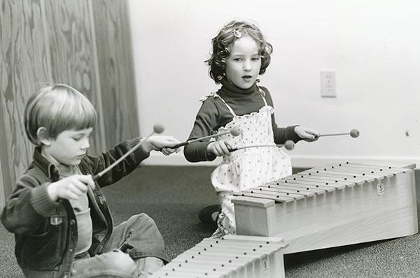 xylophone-bw-1.jpg