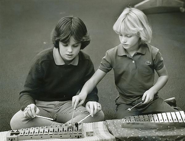 xylophone-bw-4.jpg