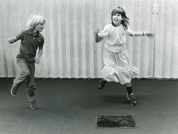 dance-bw-2.jpg