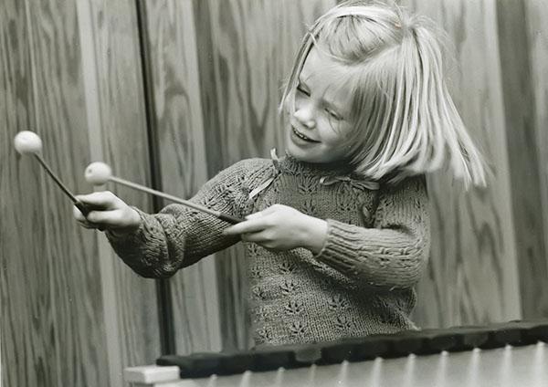 xylophone-bw-2.jpg