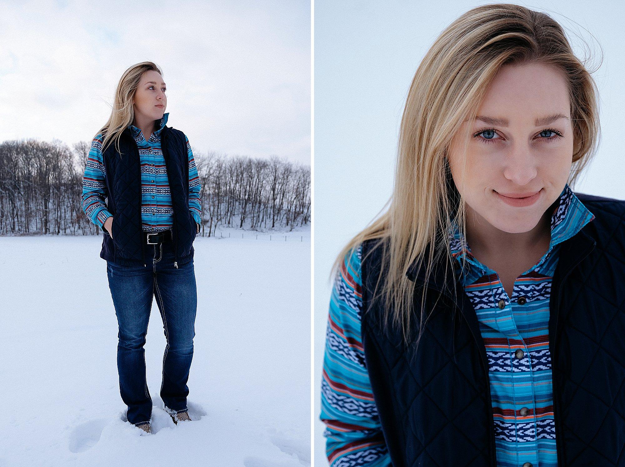 plain-janell-seniors-cydney-whiteus-winter_007.jpg
