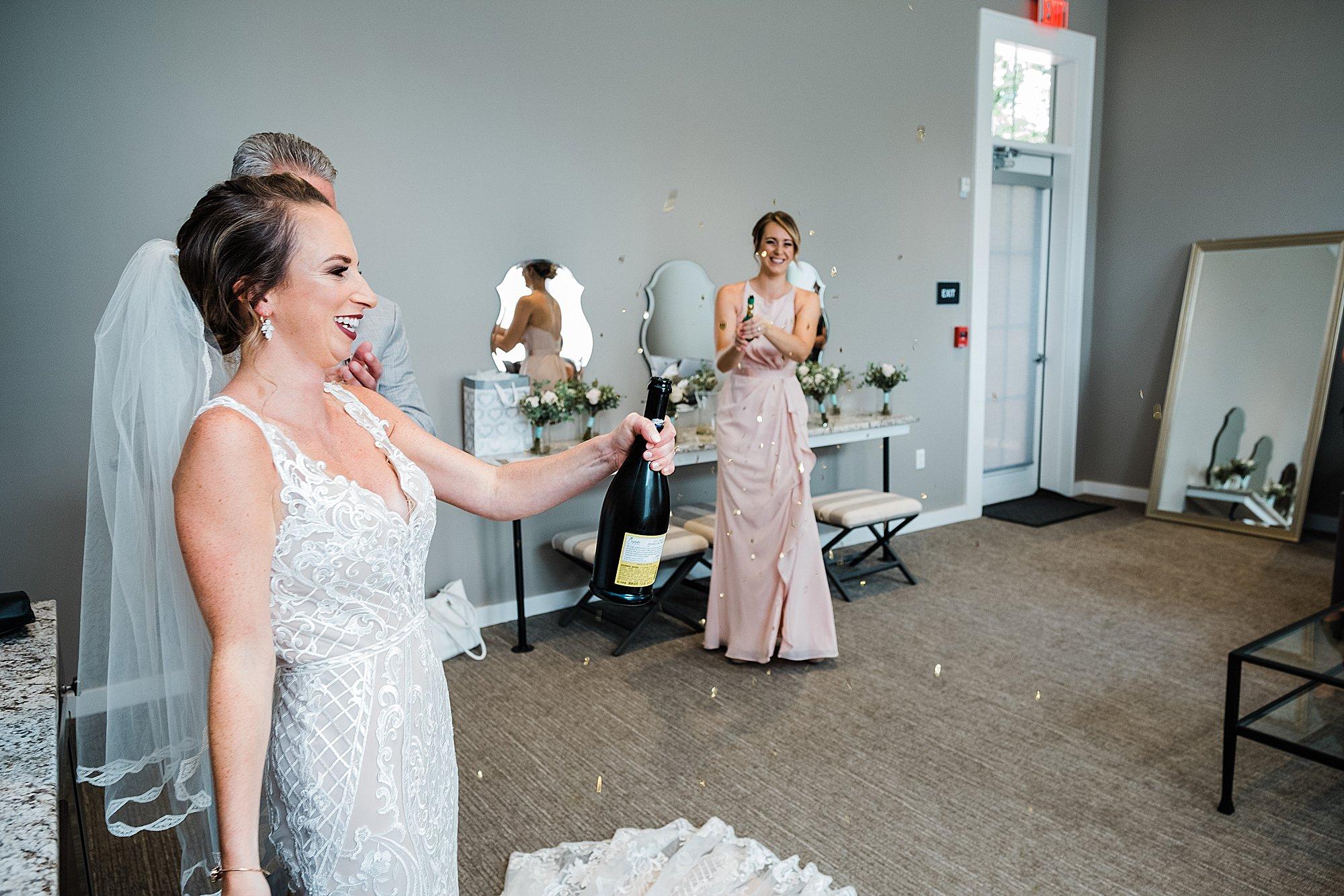 blog-maurer-wedding_002.jpg
