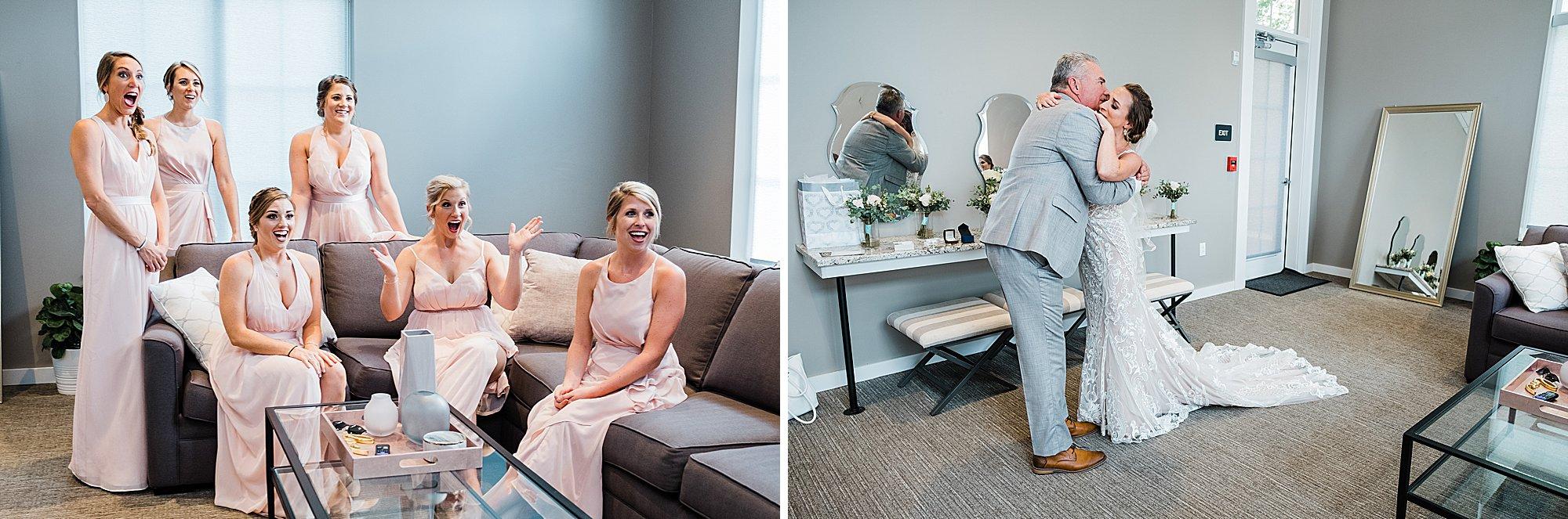 blog-maurer-wedding_003.jpg