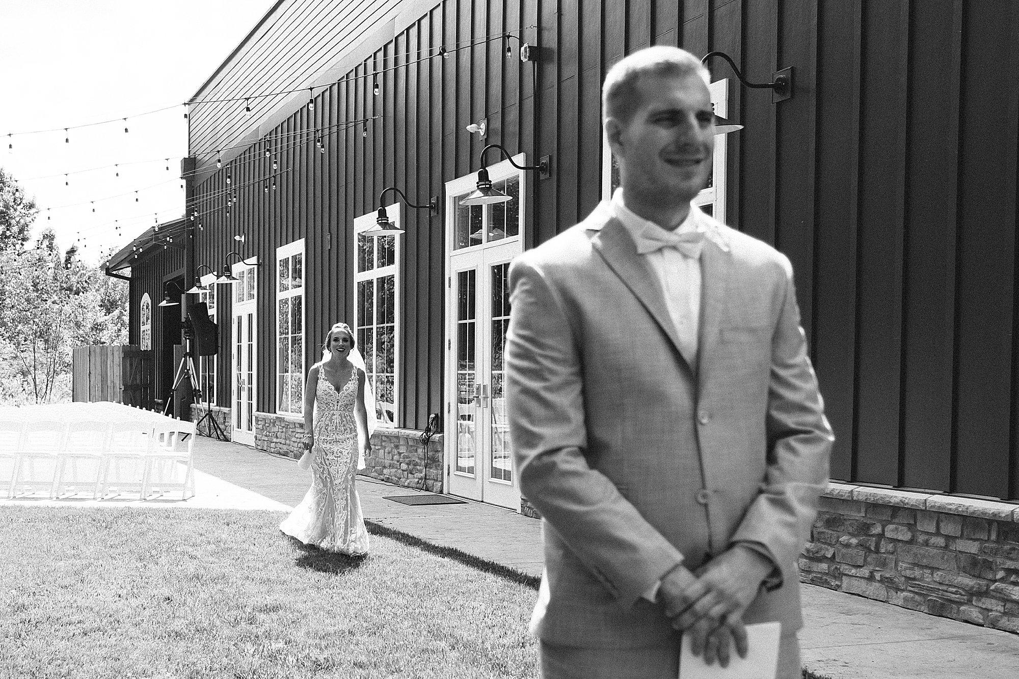 blog-maurer-wedding_004.jpg