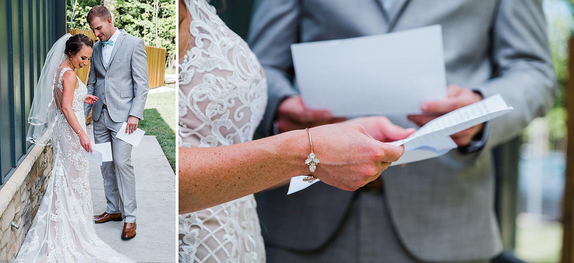 blog-maurer-wedding_005.jpg