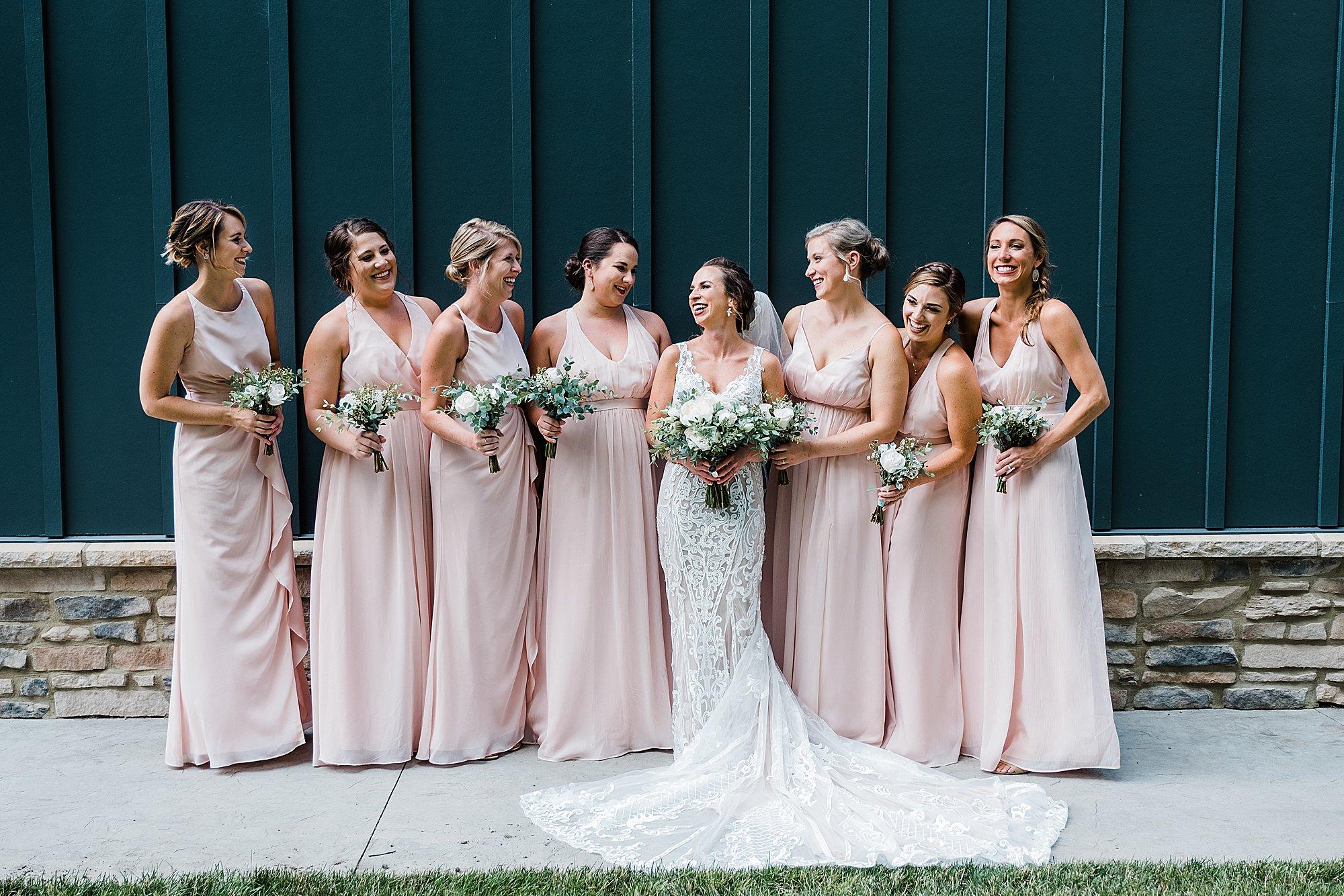 blog-maurer-wedding_009.jpg
