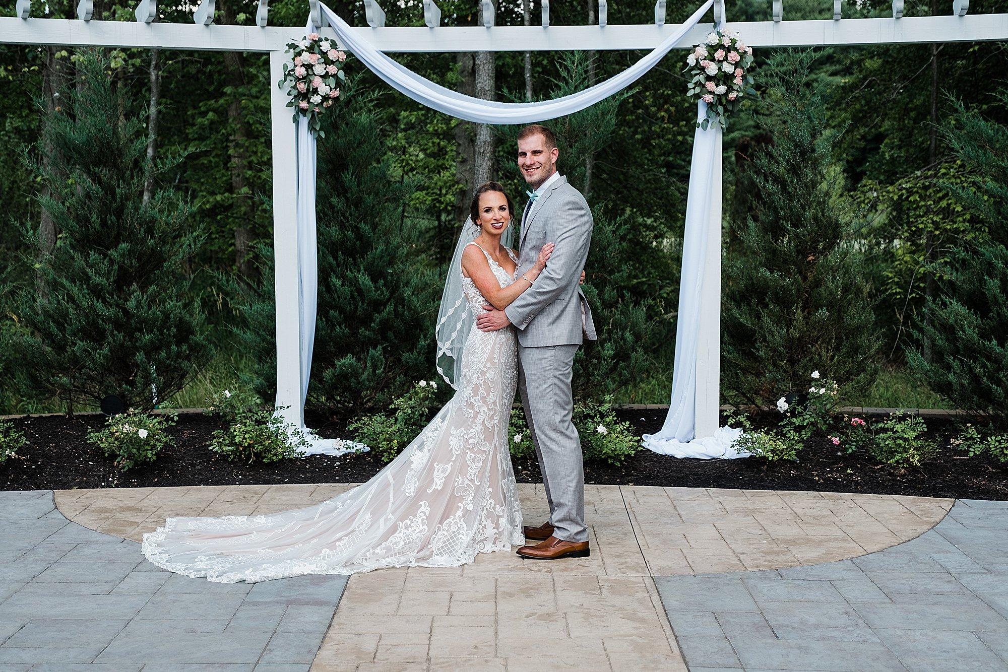blog-maurer-wedding_011.jpg