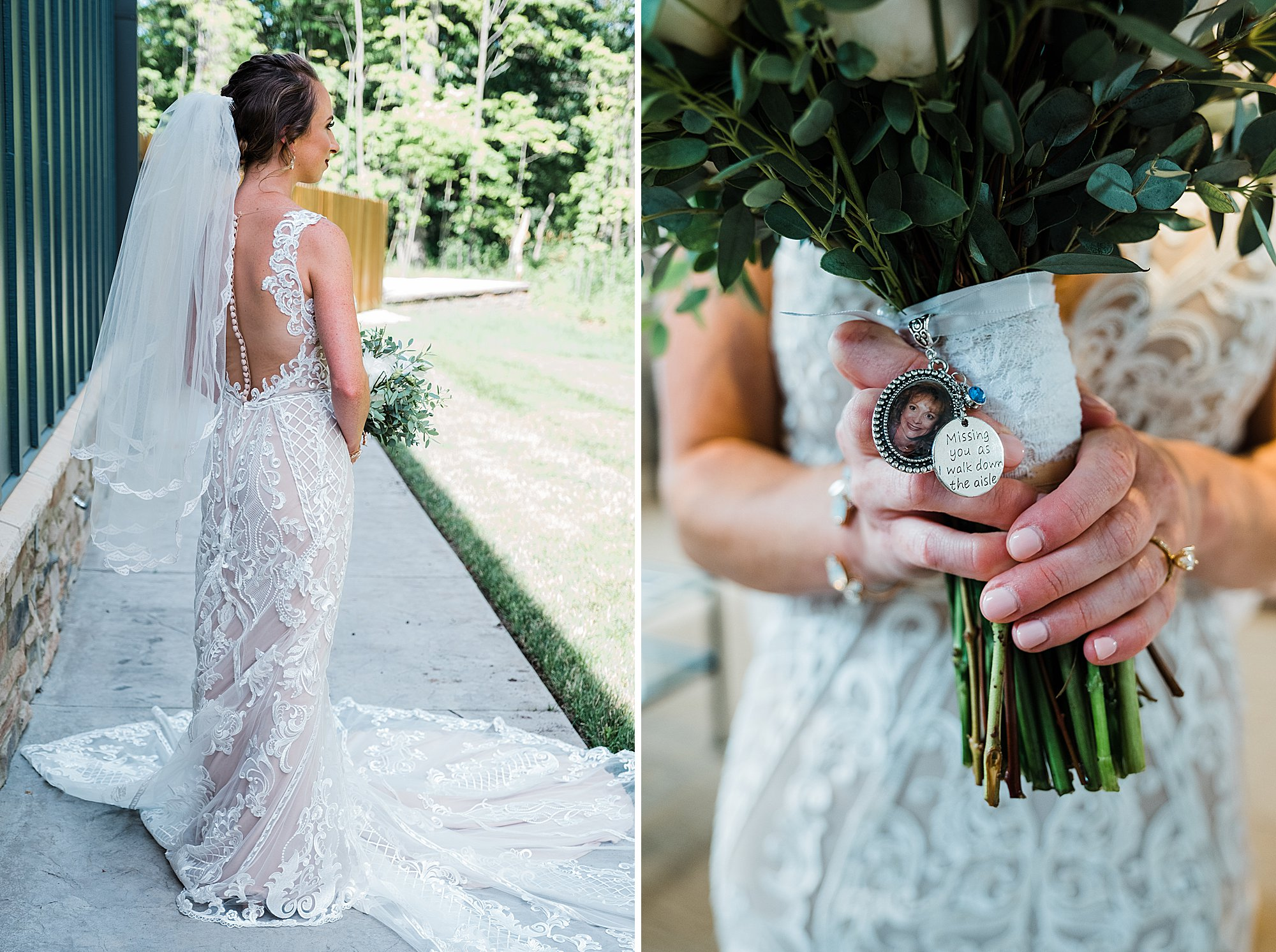 blog-maurer-wedding_012.jpg