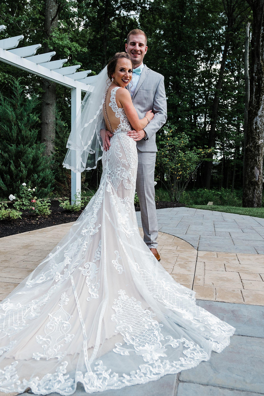 blog-maurer-wedding_013.jpg