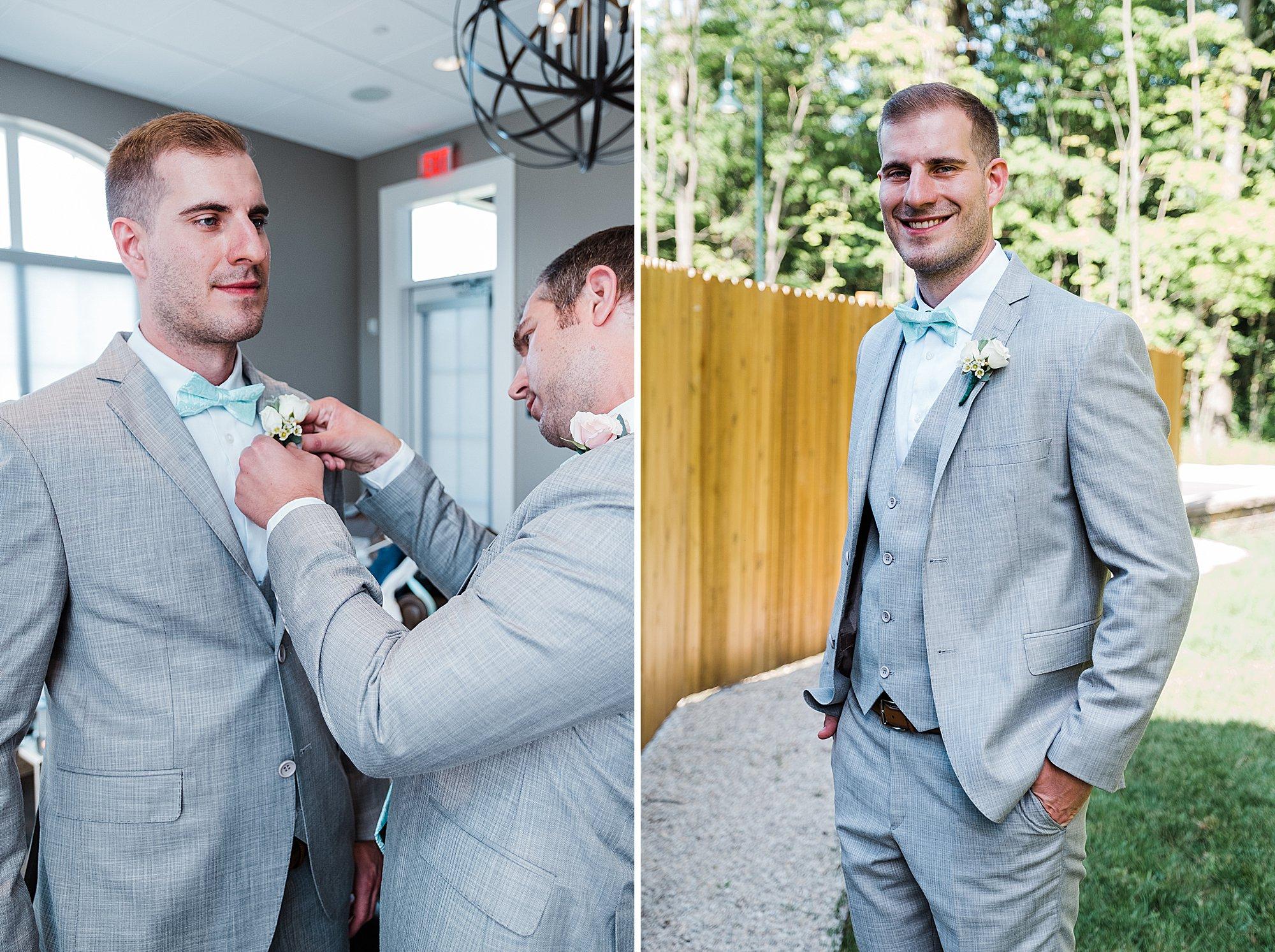 blog-maurer-wedding_021.jpg