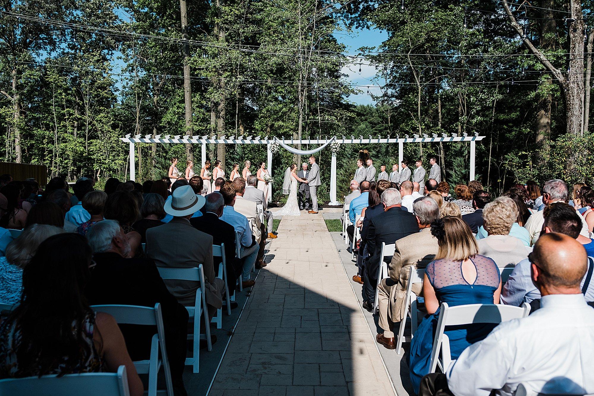 blog-maurer-wedding_032.jpg