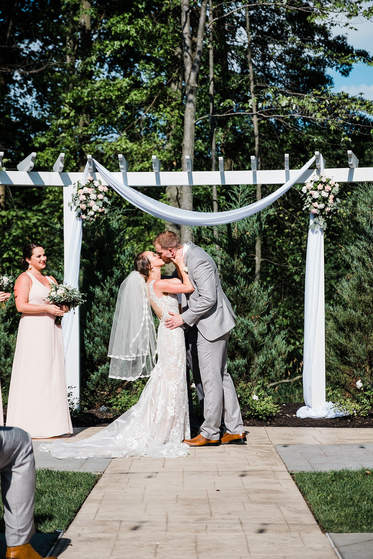 blog-maurer-wedding_034.jpg