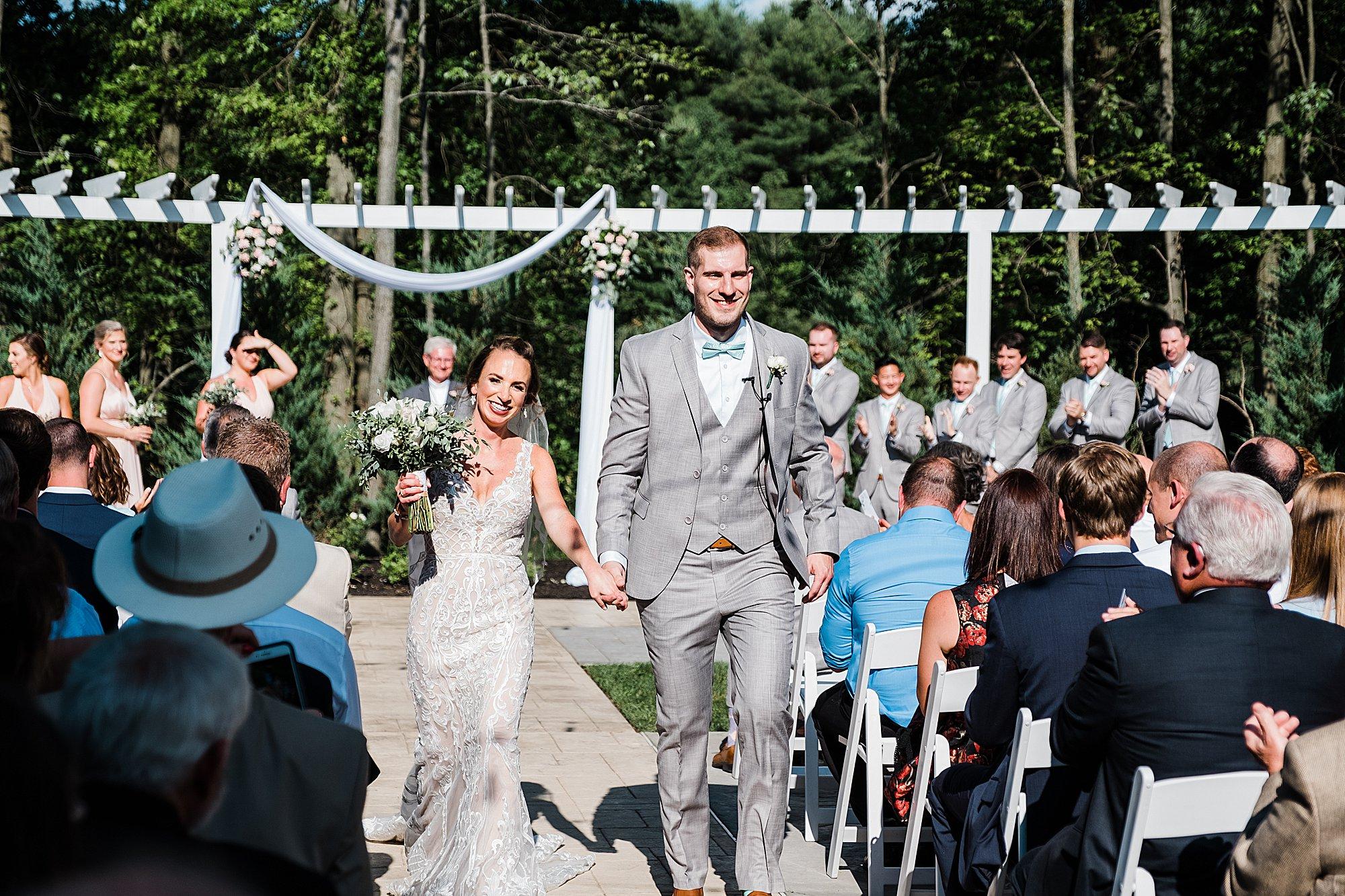 blog-maurer-wedding_035.jpg