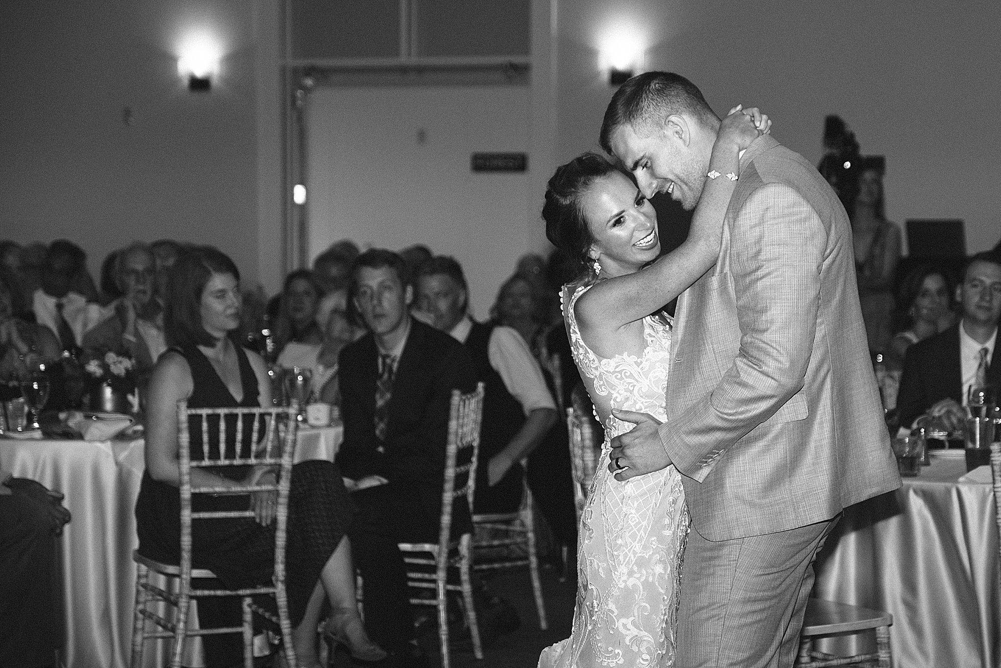 blog-maurer-wedding_040.jpg