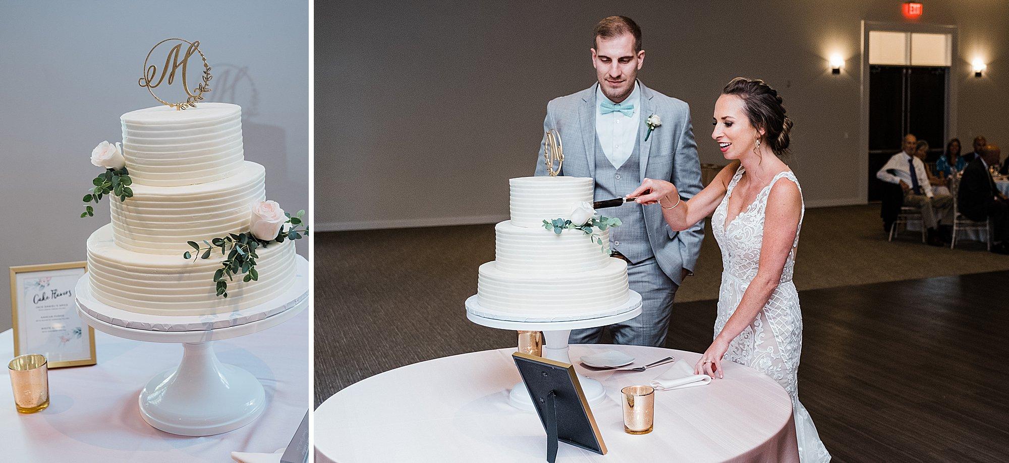 blog-maurer-wedding_041.jpg
