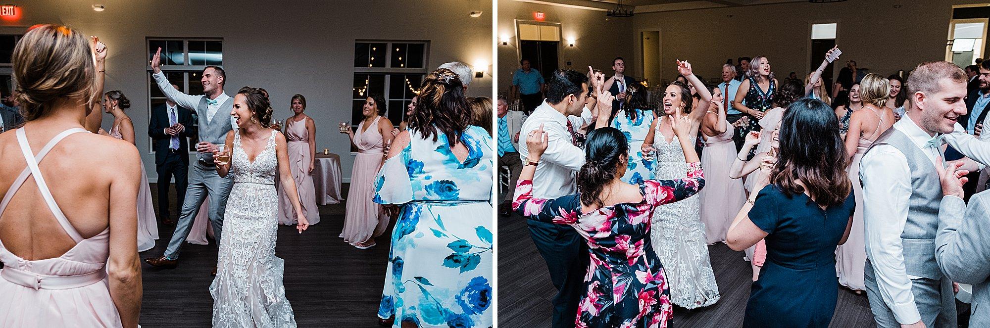 blog-maurer-wedding_045.jpg