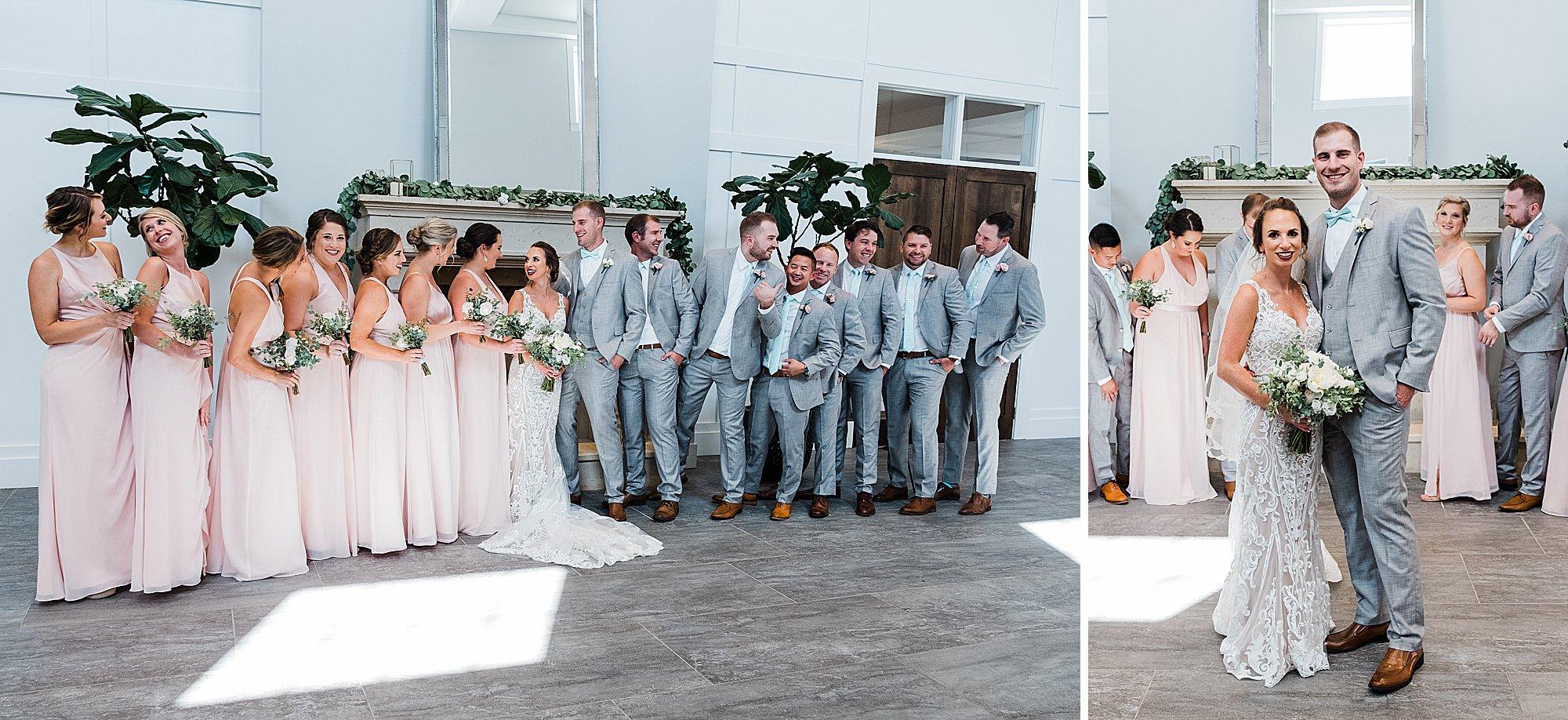 blog-maurer-wedding_029.jpg