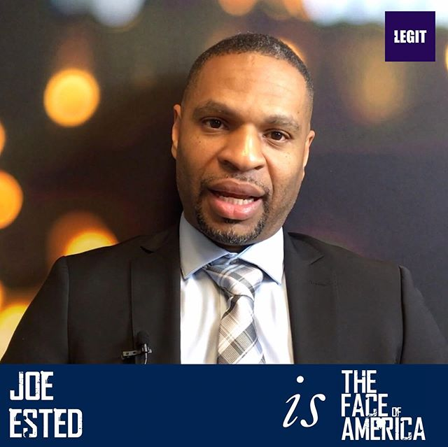 Joe Ested, a former Police Officer and Founder of @policebrutalitymatters explains the roots of #policebrutality and brings real solutions to end it. #policebrutalitymatters