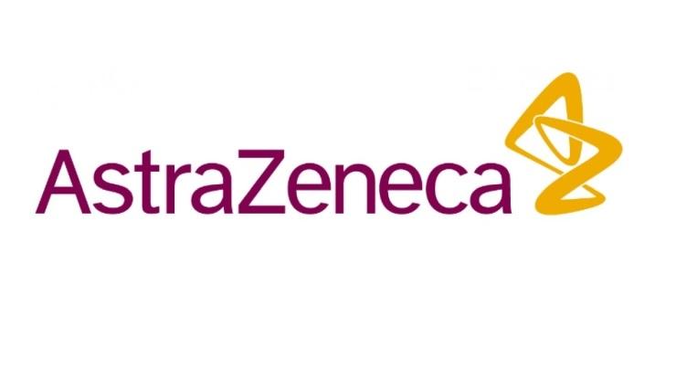astra_zeneca logo.jpg