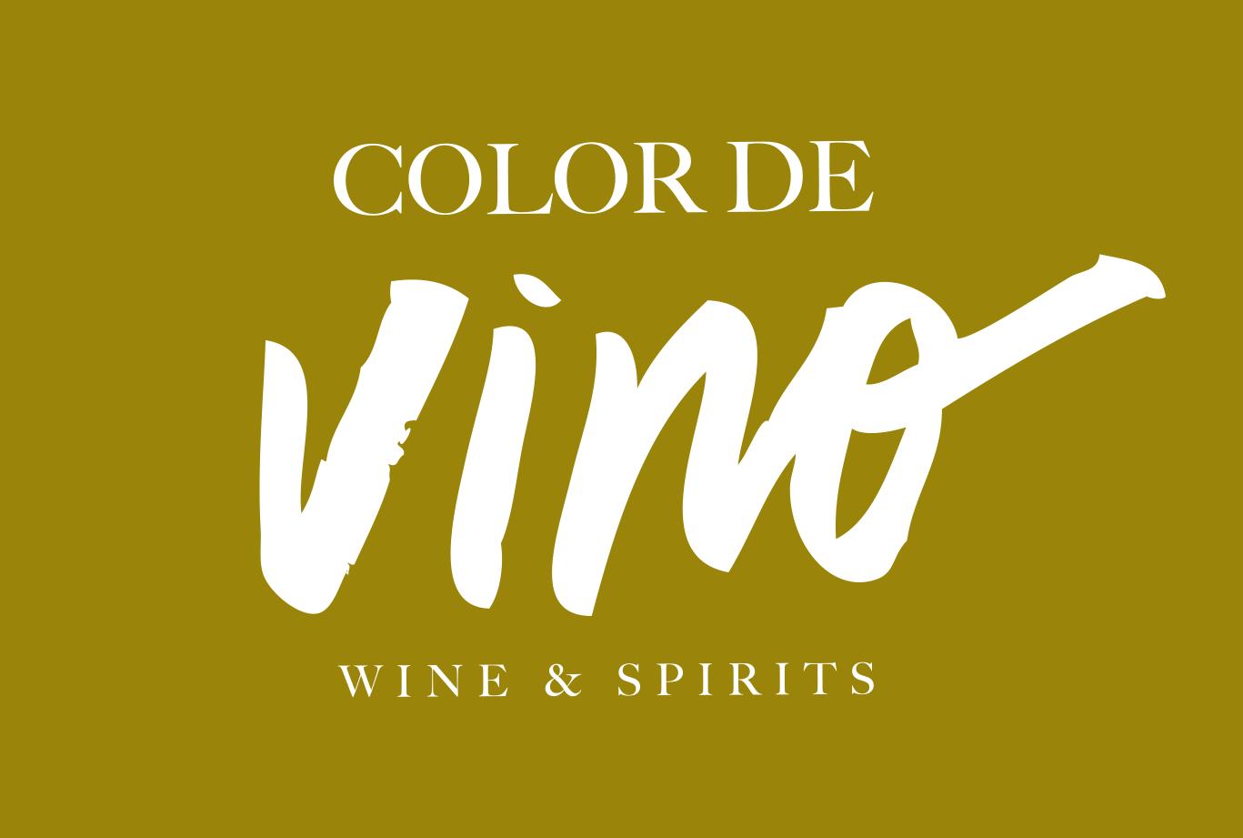 Color de vino.png