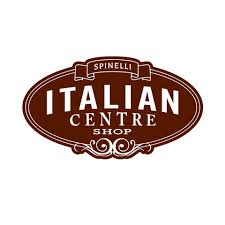 Italian Centre.jpeg