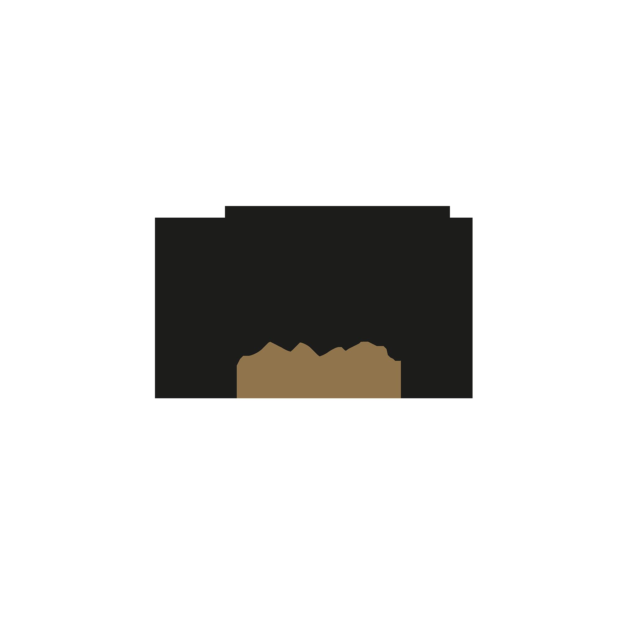 Three Olives Rose -  Logo.png