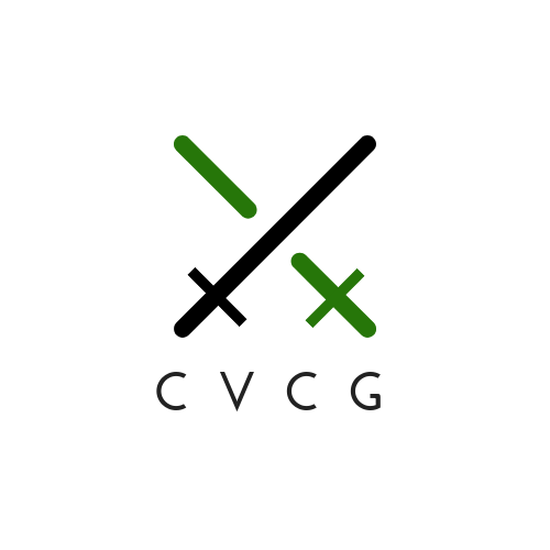 CVCG.png