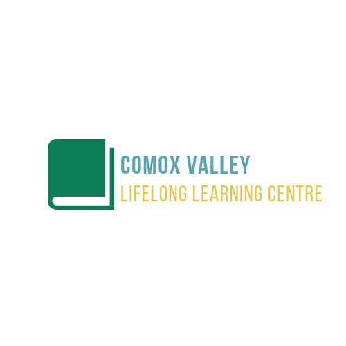 Comox Valley.png