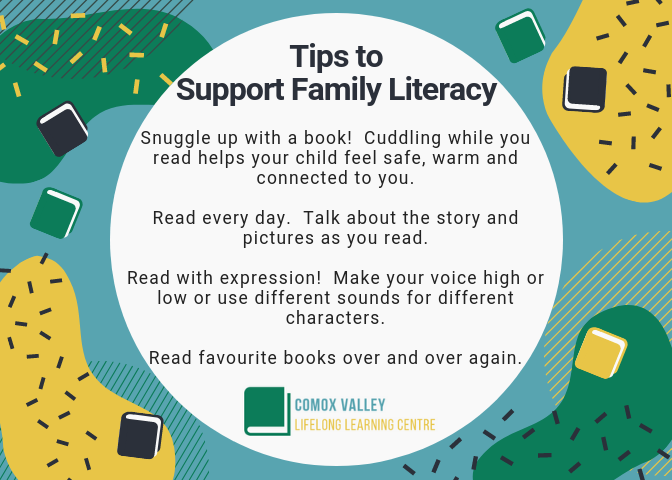 Copy of Tips to Support Family Literacy.png