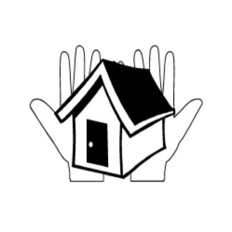 logo_k4ukzq.jpg