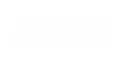 Destinations by Design