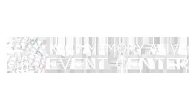 Keep Memory Alive Event Center