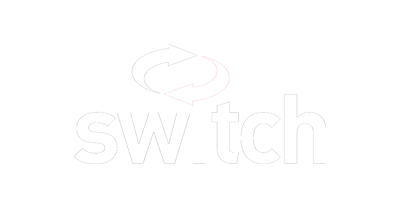 Switch Data Centers