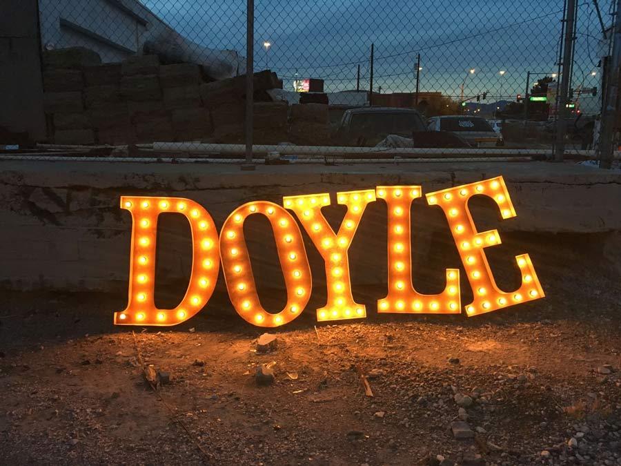the-doyle-2.jpg