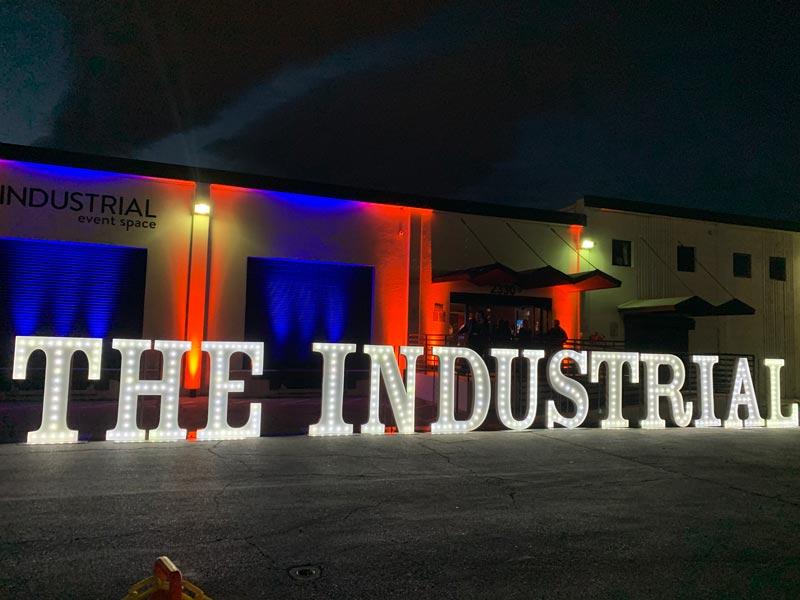 industrial-1.jpg