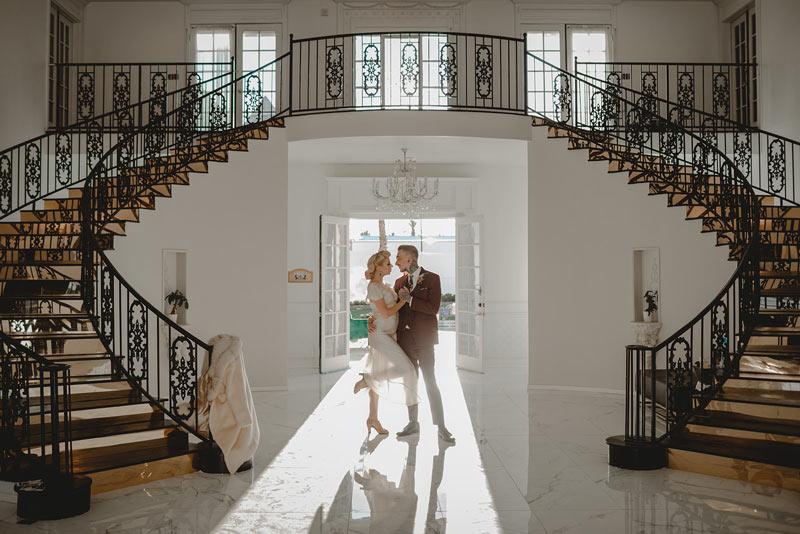 mansion-54-8.jpg