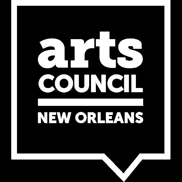logos_squared_artscouncil.png