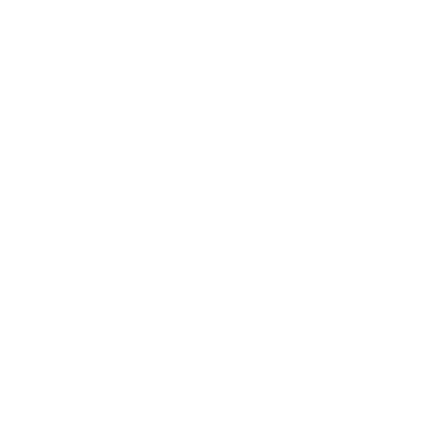 logos_squared_neworleans.png