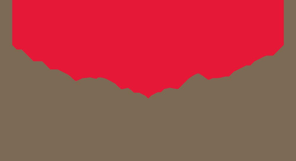 moh_ballet_logo-1000.png